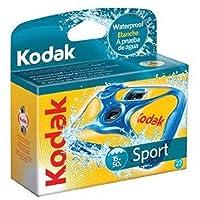 Kodak UnderWater Sport Camera