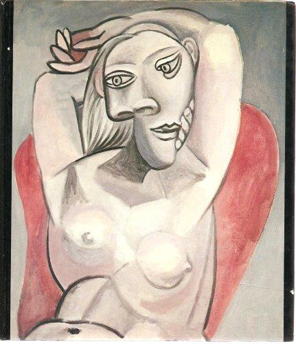 Pablo Picasso. Werke aus der Sammlung Marina Picasso. Eine Ausstellung zum hundertsten Geburtstag
