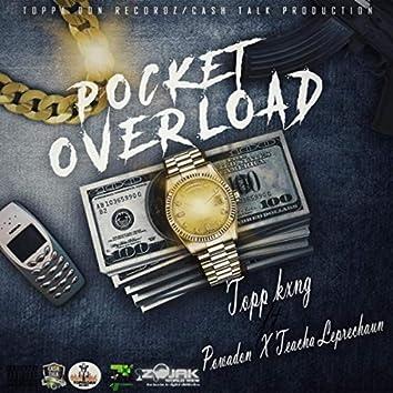 Pocket Overload