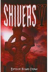 Shivers V Paperback