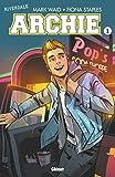 Riverdale présente Archie - Tome 01 NE