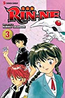 RIN-NE, Vol. 3 (3)