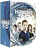 51aP9Kz2MZS. SL160  - Hawaii Five-0 Saison 8 : Trois acteurs pour remplacer Daniel Dae Kim et Grace Park
