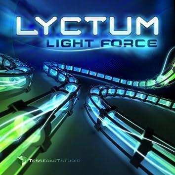 Light Force