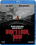 赤い影 [Blu-ray] image