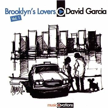 Brooklyn's Lovers, Vol. 1