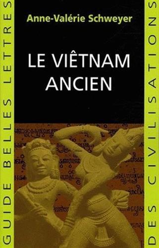 Le Viêtnam ancien