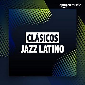 Clásicos Jazz Latino