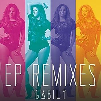 EP Remixes