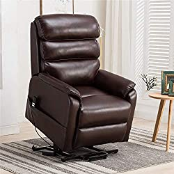 5 Best Power Lift Recliner Chairs - Irene House