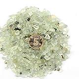 BHP Minerales de Piedra Natural Especímenes Amatista Fluorita...