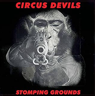 circus devils stomping grounds