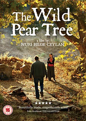 The Wild Pear Tree [DVD]