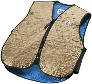 cooling vest for child