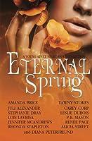 Eternal Spring 1475220960 Book Cover