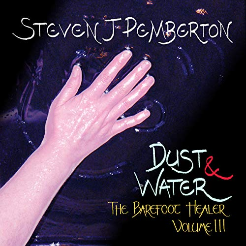 Dust & Water  By  cover art