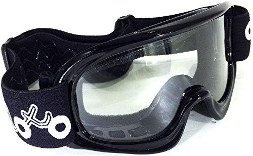 Viper Moto Accessoires X1 pour masque de ski