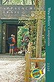 Appalachian Trail Thru-Hikers  Companion ― 2020