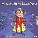 Mi Monton De Monstruos