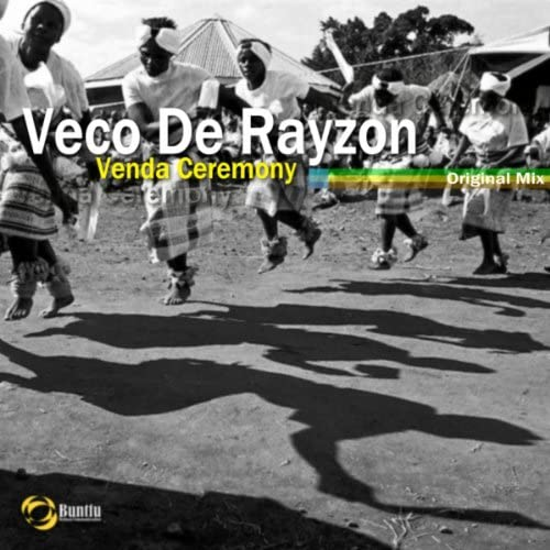 Veco De Rayzon