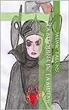 LA MÀQUINA DE LA MUTMÉ (Les aventures de la bruixa Josefina Book 2) (Catalan Edition)