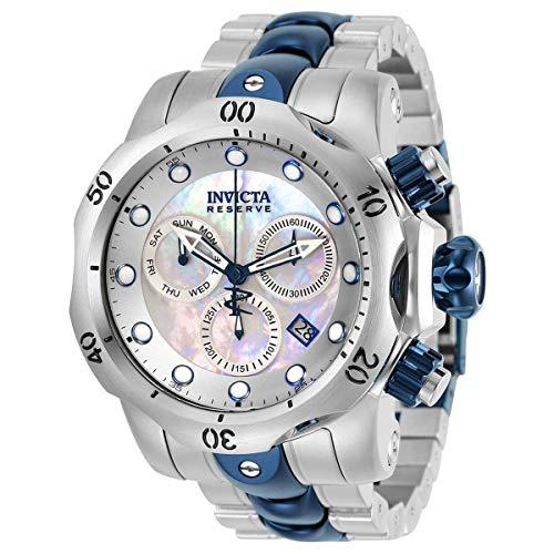 Invicta Reserve Chronograph Quartz Men's Watch 32126