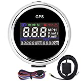 Tbest Automotive Replacement Speedometers