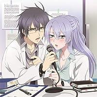 チューリングラブ feat.Sou / ピヨ (期間生産限定盤 まんぷくアニメ盤) (特典なし)