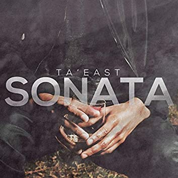 Sonata EP