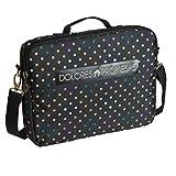 Busquets maletin portatil Dolores Promesa by DIS2