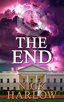 The End by [Nick Harlow]
