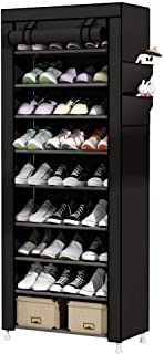 Best wall shelves shoes Reviews