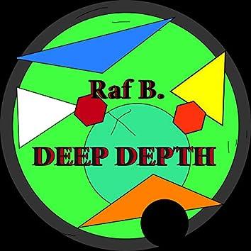 Deep Depth