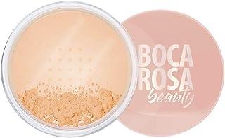 BOCA ROSA BY PAYOT Po Facial Solto, Beauty Mate 2 - Mármore