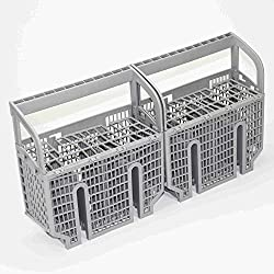 small Bosch 00675794 Cutlery basket