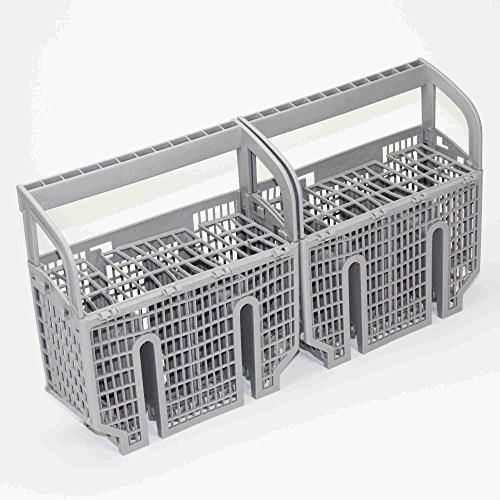 Bosch 00675794 Cutlery Basket