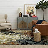 Mohawk Home New Wave Radiance Area Rug (5'x7')