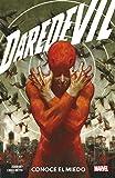 Daredevil 1. Conoce el miedo