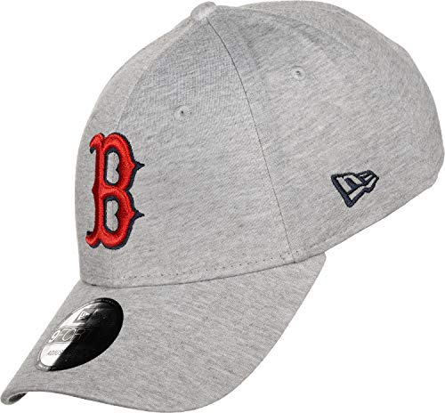 New Era Jersey Essential 9Forty Boston Red Sox Gorra