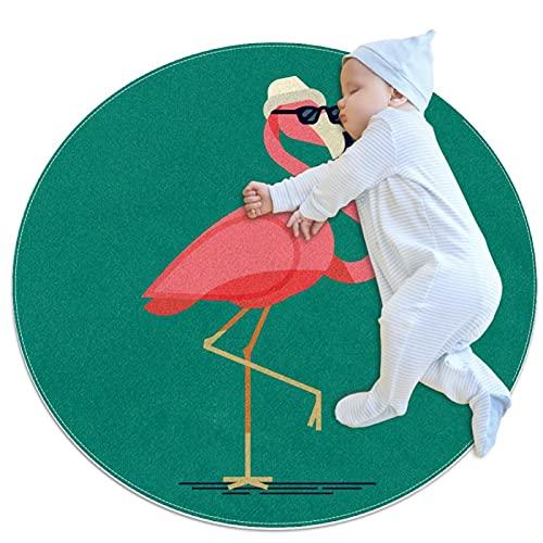 kruidvat tipi tent flamingo