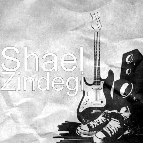 Shael