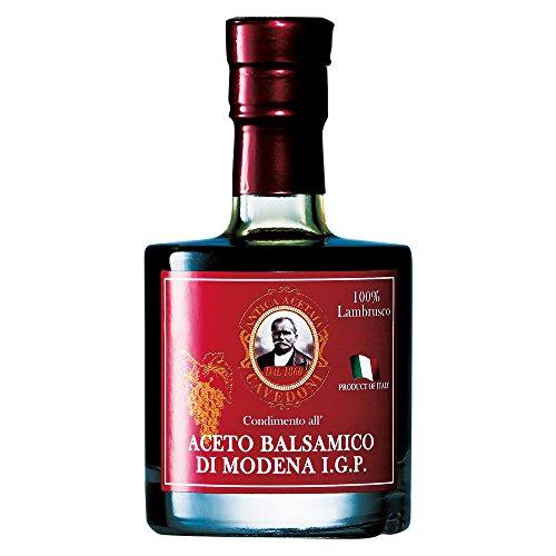イタリアお土産   モデナ産 バルサミコ酢