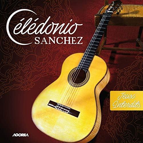 Célédonio Sanchez