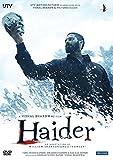 Haider poster thumbnail