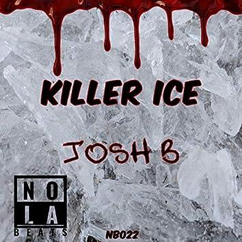 Killer Ice