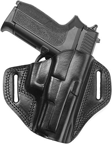 Craft Holsters Sig Mosquito Compatible Holster - Open Top...