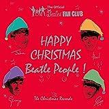 The Christmas Records [7' Box Set]