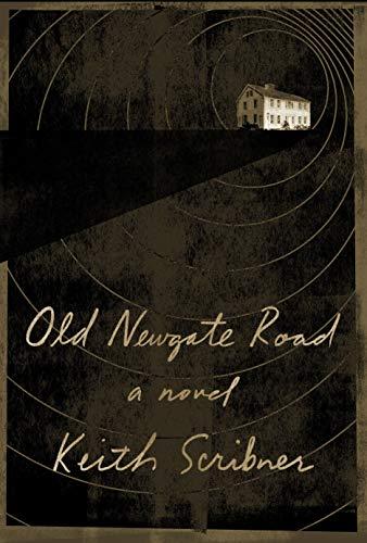 Image of Old Newgate Road: A novel