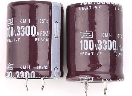 1033-1 6A 250V pour fusibles 5 x 20 mm Lot de 5 Porte-XS