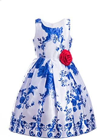 Chinese dresses for girls _image3